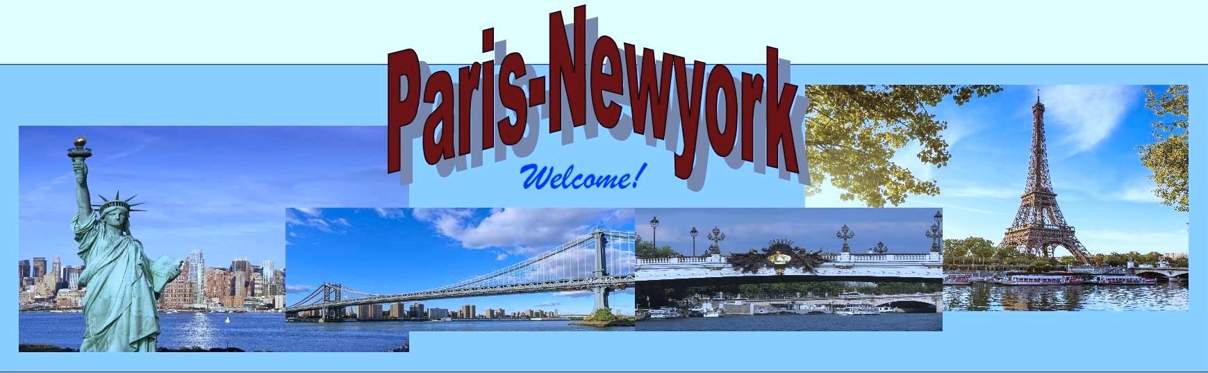 paris-newyorkok